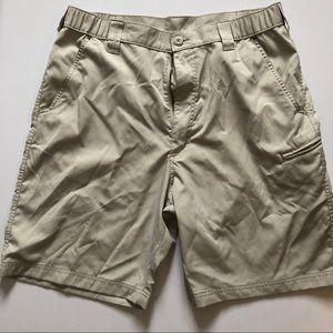 Other - Men's swim trunks size 36 shorts